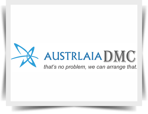 australiaDMC