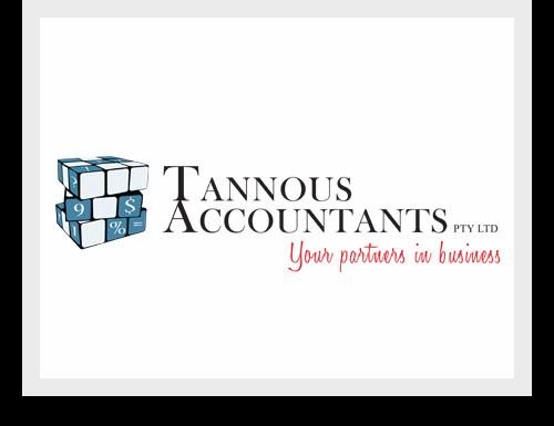 tannousaccoutnats