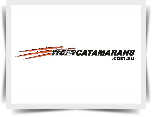 tigercatermarans